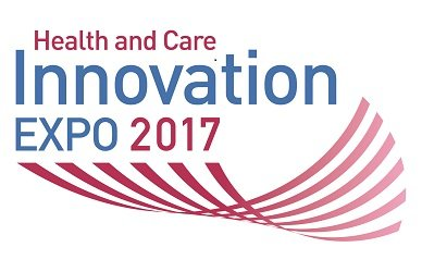 eHealth-Care-Innovatin-Expo-NHS-2017