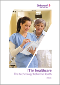 eHealth-IT-in-Healthcare-Ebook